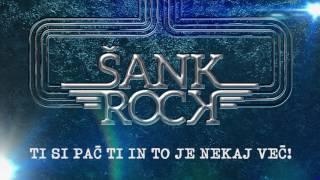 Šank Rock - Nekaj več thumbnail