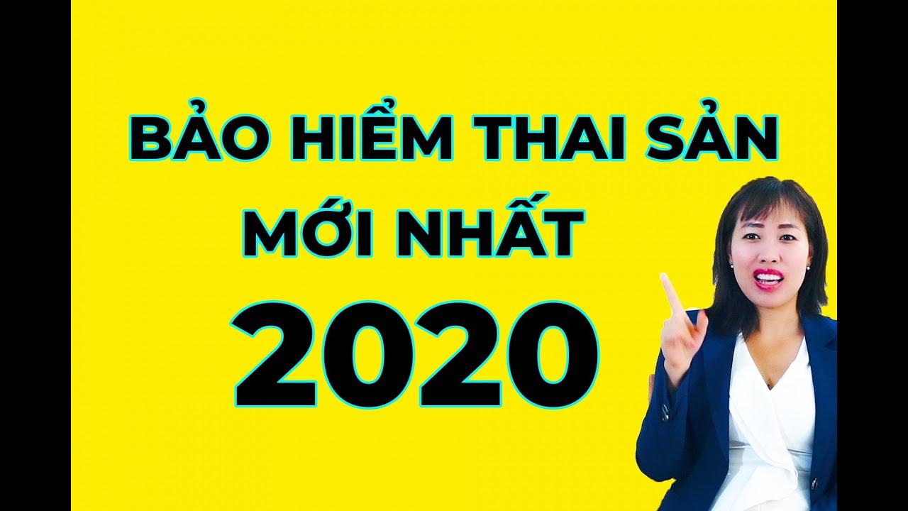 Bảo Hiểm Thai Sản Generali - Vita Sức Khoẻ Vàng Mới Nhất 2020
