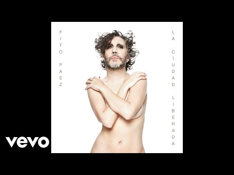 Fito Paez - Otra Vez el Sol (Pseudo Video) Mp3