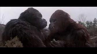 King Kong Lives 1986.Full.[Movie].Eng