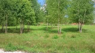 Смотреть видео Где заказать юридические услуги в Москве онлайн