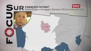 Focus - Agriculture : le retour aux filières courtes en Bourgogne