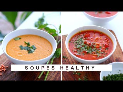 2-recettes-de-soupes-by-alice-esmeralda---recette-healthy
