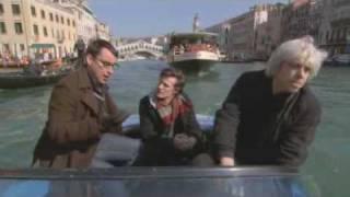 Video Sneak Preview: Vampires in Venice Confidential: Matt Smith on a Boat in Venice download MP3, 3GP, MP4, WEBM, AVI, FLV September 2017