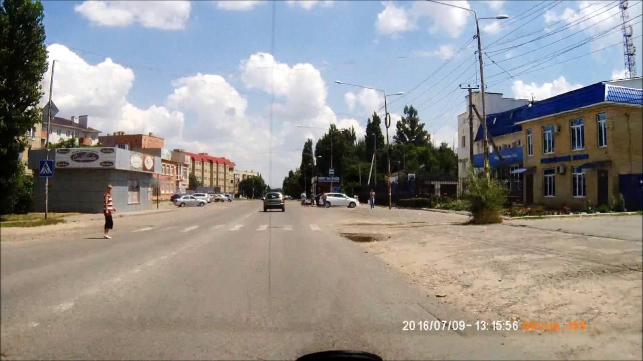 фото г.михайловск ставропольский край