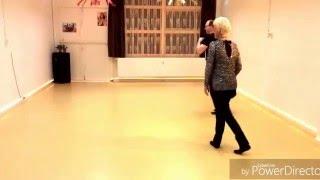Little Sunshine (Demo) line dance