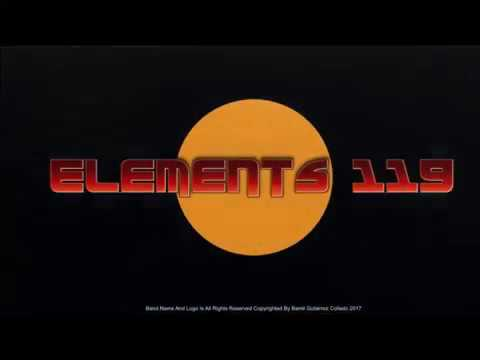 Elements 119 - Nature's Calling