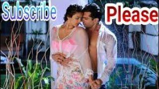 Hindi new hot song 2018 HD