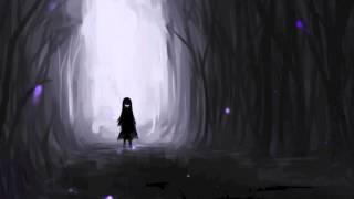 Dark Music - Into The Nightmare (Original Composition)