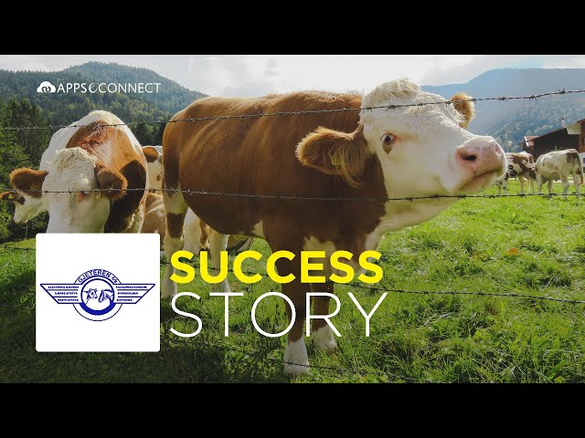 Gjeteren Testimonial | SAP Business One + PrestaShop Integration Success Story | APPSeCONNECT