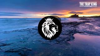 Download UZ & Aazar - Shake (Dreamer Remix) MP3 song and Music Video