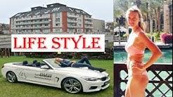 Petra Kvitova Biography | Family | Childhood | House | Net worth | Car collection | Life style
