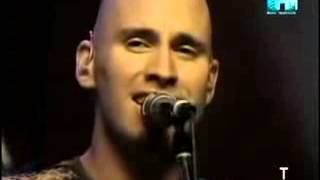 Video Vertical Horizon   Best I Ever Had    MTV 240p download MP3, 3GP, MP4, WEBM, AVI, FLV Agustus 2018