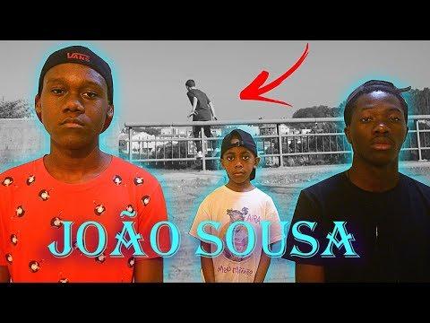 Reagindo a João Sousa – C.A.B.R.A. mp3 letöltés