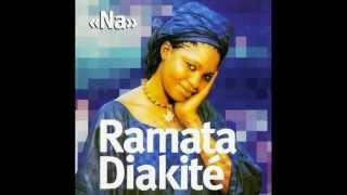 Ramata Diakité - Dibi