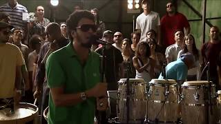 Baixar Manguetown - Nação Zumbi - MTV Na Brasa