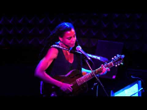 An Evening with Lapham's Quarterly: Suzan Lori-Parks - YouTube