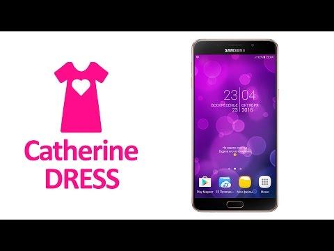 Обзор смартфона Samsung Galaxy A9 Pro SM-A910F (SM-A9100)