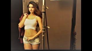 Disha Patani new Hot Photoshoot|November 2017