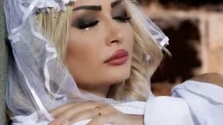 باسل نجم - كليب راحو حبابي / 2017 Basel Najem - Clip Raho Hbabe thumbnail