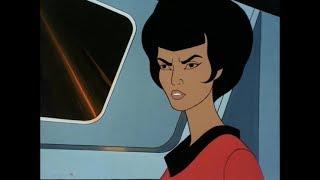 Najlepszy lekarz - Star Trek Przerobiony