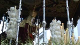 La Amargura(7)*POZOBLANCO NEWS*Jueves Santo 09 en Pozoblanco