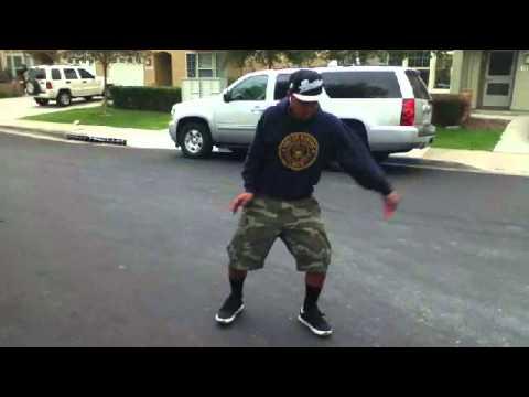 T.Y.G. Kidz 5th Video