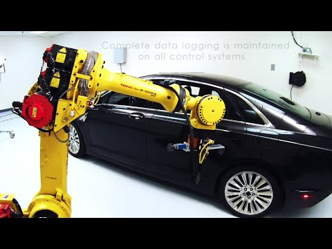 robostand---automotive-seat-testing-modules-with-fanuc-robots---rco-technologies