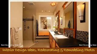 Asian bathroom design ideas   Luxury Design Picture Ideas & Modern Home Interior Decorating