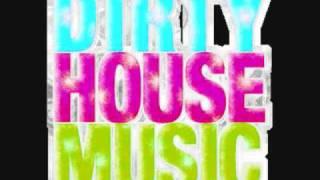Sebastian Ingrosso - Laktos (Original Mix)