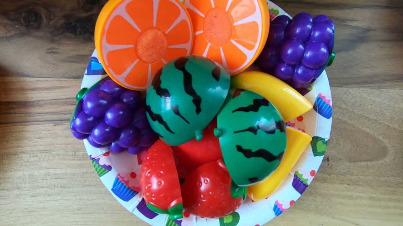 Meyve Oyunlari