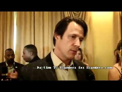 Matthew Ashford -- Prism Awards 2012 Red Carpet