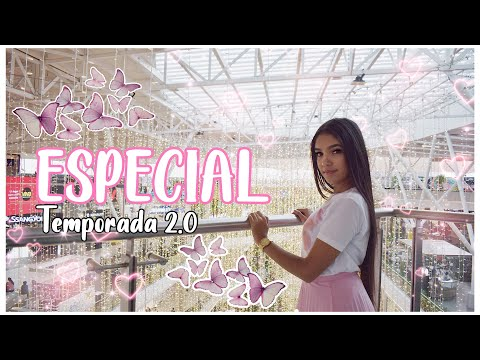 UN AÑO EN YOUTUBE(VIDEO ESPECIAL)+SORTEO SORPRESA/MARI URIBE