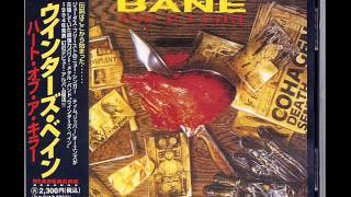 "Winters Bane - Heart Of a Killer - Featuring Tim ""Ripper"" Owens"