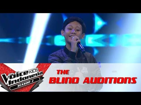 "Yonathan ""Feeling Good"" 