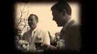 Свадебный ролик - ожидание невесты и выкуп