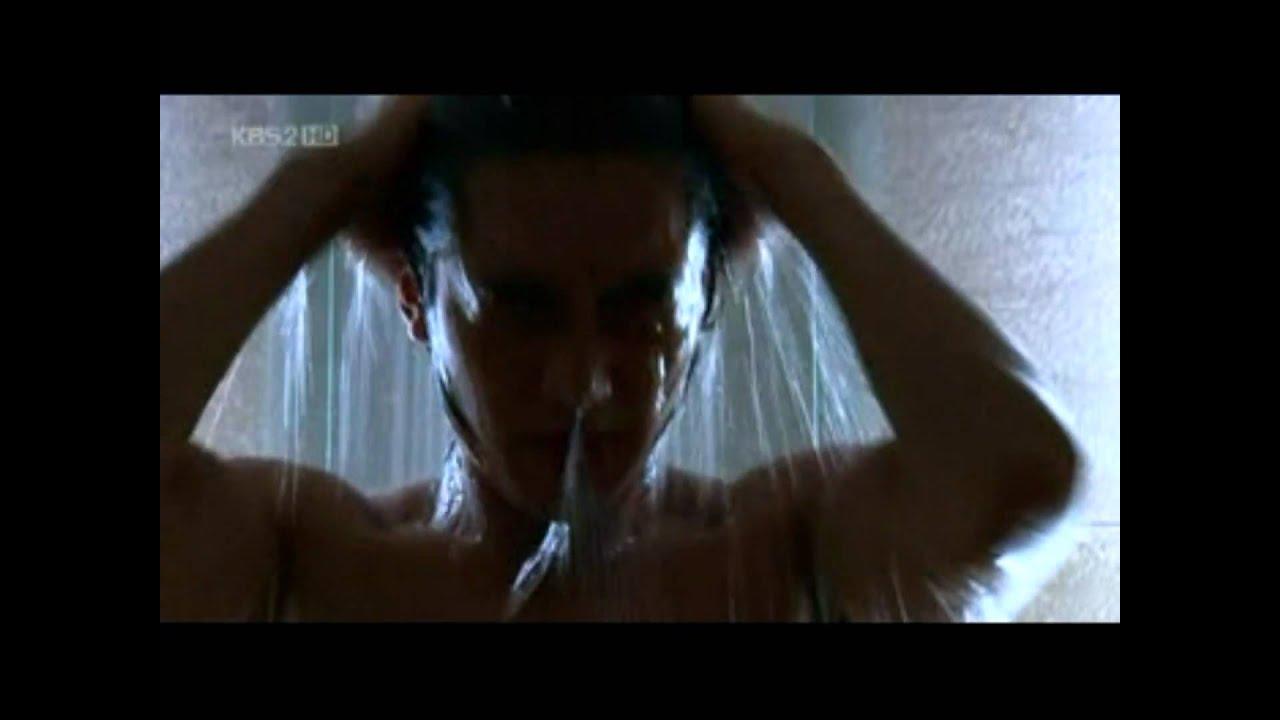 Download Lee min ho's shower scene