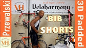 Unboxing Przewalski Men s MTB Shorts and Team Kit Preorder Deadline ... e6a59fafa