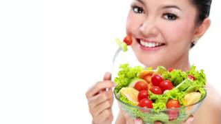 cine a slabit cu dieta indiana