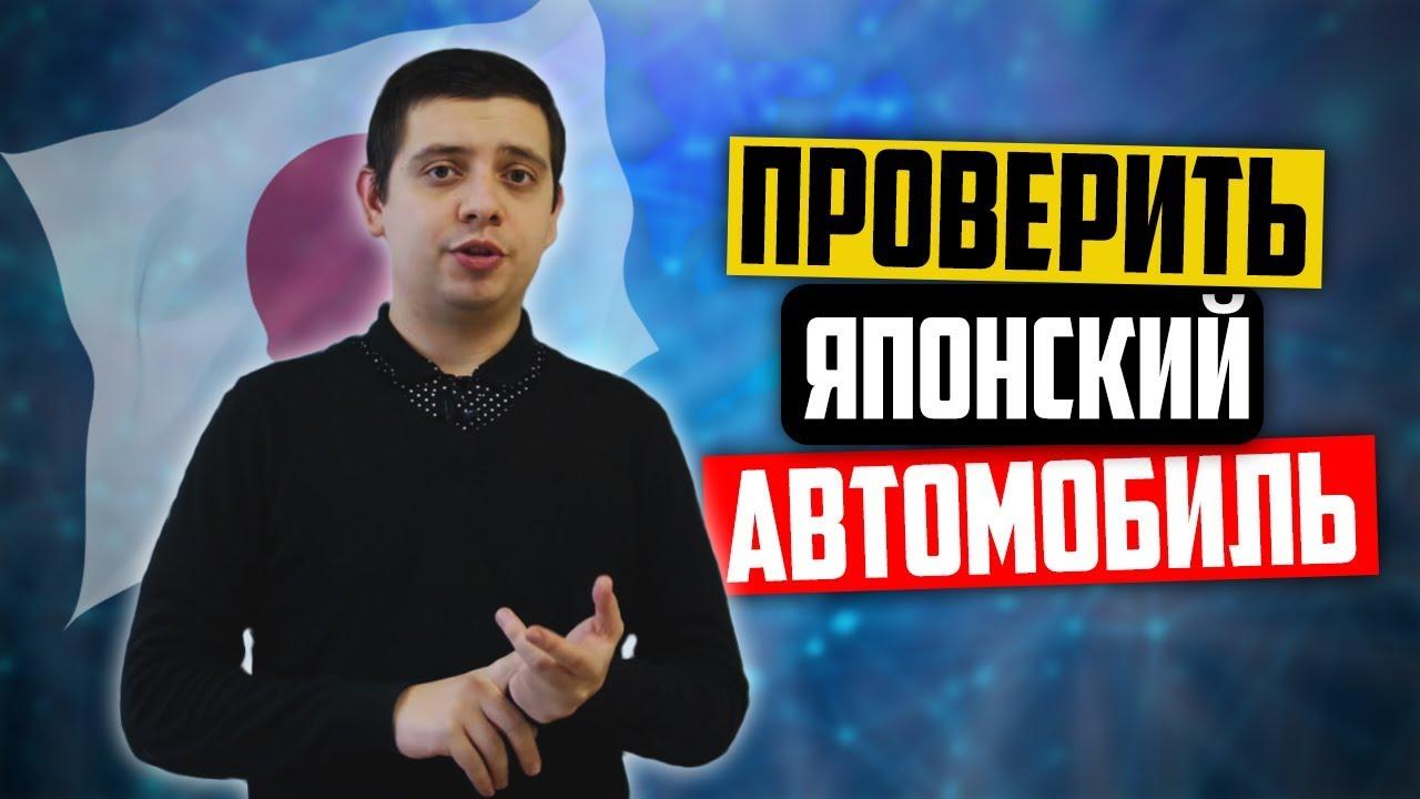 Кредит без первоначального взноса на жилье в москве