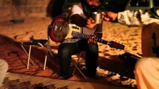 Tinariwen - Tenere Taqhim Tossam (Official Video)