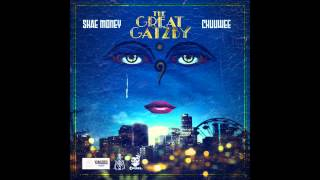 Shae Money & Chuuwee - Met The Neighbors (Fuck