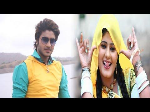 देखिए भोजपुरी इतिहास का सबसे खतरनाक स्टंट | Dilwale (Bhojpuri) Deadly Stunts - Pradeep Pandey Chintu