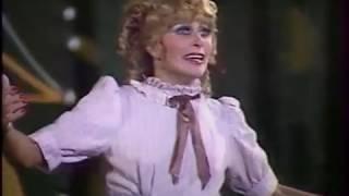 Medveczky Show Budai Parkszínpad 1983 teljes előadás