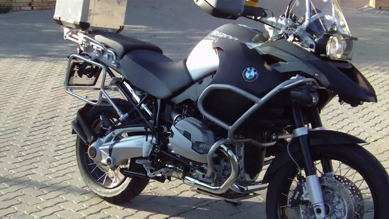 bmw r1200gs adventure 2011 youtube. Black Bedroom Furniture Sets. Home Design Ideas