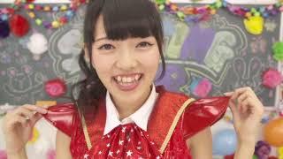Music:Takagi Hiroto Lyric:SWiNGiN Arranged : X.L.H / 白戸佑輔 ---...