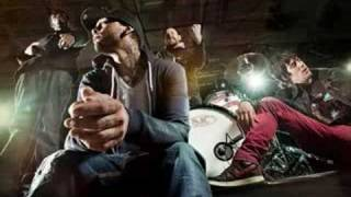 Watch Gym Class Heroes Dont Tell Me Its Over video