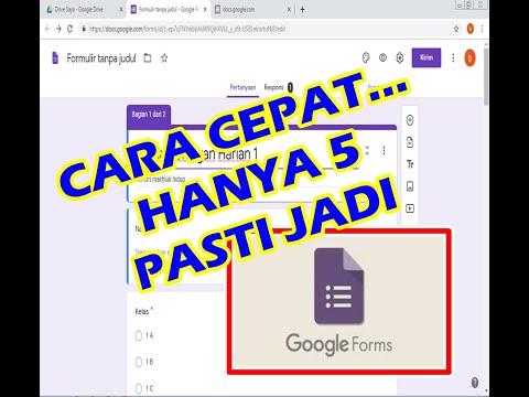 cara-membuat-soal-online-menggunakan-google-form-lengkap-terbaru