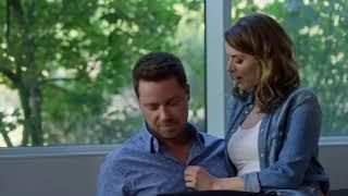 You Me Her Season 3 Episode 4 Sneak Peek 2018 Romance Movie HD   YouTube
