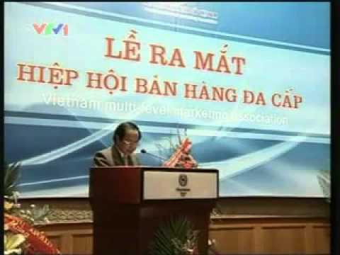 Hưng Thời Đại   Công ty kinh doanh theo mạng hàng đầu Việt Nam